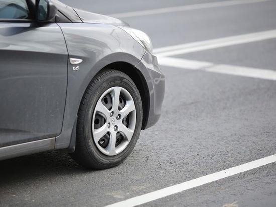 Кривые сварочные швы могут рассказать о темном прошлом автомобиля