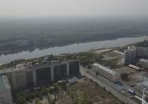 Заместитель министра науки и высшего образования РФ Айрат Гатиятов назвал «лучшей площадкой» выбранное башкирскими властями место для строительства студенческого кампуса мирового уровня