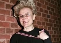 Телеведущая Елена Малышева поделилась с поклонниками радостным событием - наступила очередная годовщина ее совместной жизни с ученым Игорем Малышевым