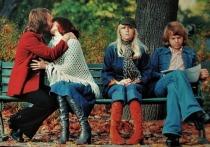 Воссоединившийся шведский легендарный поп-квартет ABBA вновь попал на вершину внимания прессы, выпустив видеоклипы на свои хиты