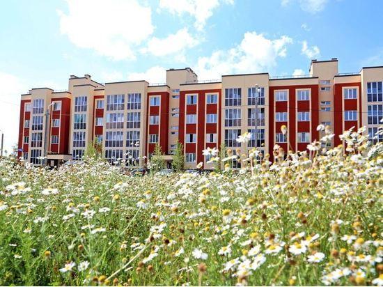 Башкирия получит сверх лимита более 950 млн на расселение ветхих домов