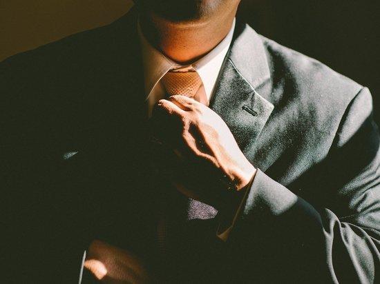 Назван топ-3 имен, обладатели которых становятся властными мужчинами