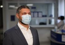 Обязанность ношение масок в Забайкальском крае будет действовать долго, поскольку заразность коронавируса не позволяет отказаться он использования средств индивидуальной защиты в регионе