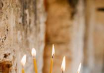 В Псково-Печерском монастыре построят подземный храм на 2 тысячи человек