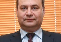 Беларусь ищет выходы к морю через Россию: дорогое удовольствие