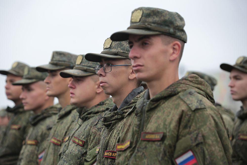 Кантемировская дивизия показала себя на День танкиста: яркие кадры праздника