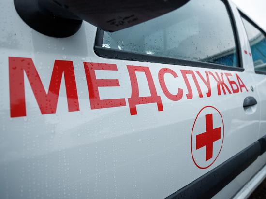 Новая больница может появиться в Печорах