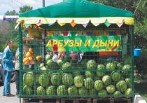 До этой пятницы даже знатоки московской топонимики едва ли знали, где находится в столице улица Совхозная