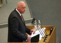 Бастрыкин поручил изучить причины задержания россиянина в Праге