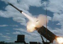 Армия Израиля ударила по объектам ХАМАС в секторе Газа в ответ на пуски ракет