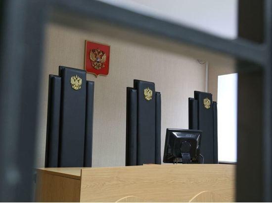 Районного чиновника признали виновным не только в мошенничестве