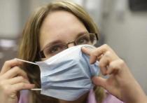На Колыме за выходные заболели коронавирусом 72 человека