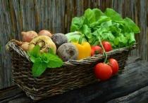 Цены на овощи, сахар и молочную продукцию скакнули вверх за последнюю неделю сентября в Омске