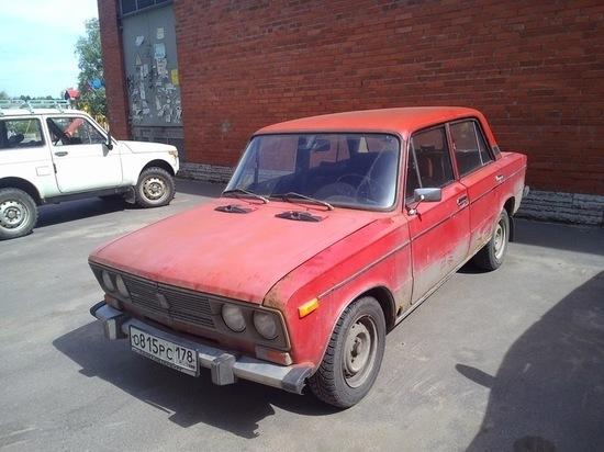 Автовладельцы Колымы больше не будут проходить техосмотры для получения страховки