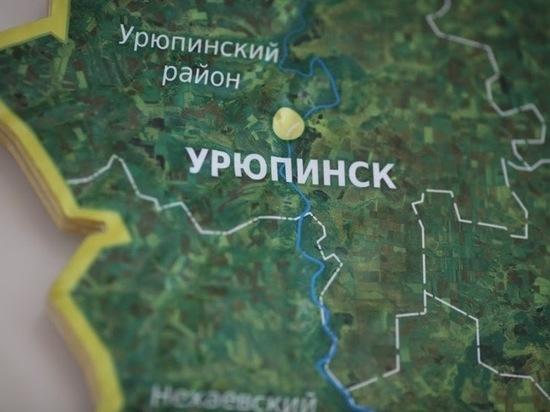 Ивлеева с блогерами показала поездку в Урюпинск в новом выпуске шоу