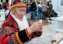 Лучшие наряды и тематическая экспозиция: на международном конкурсе «Сокровища Севера» наградили участников из Ямала