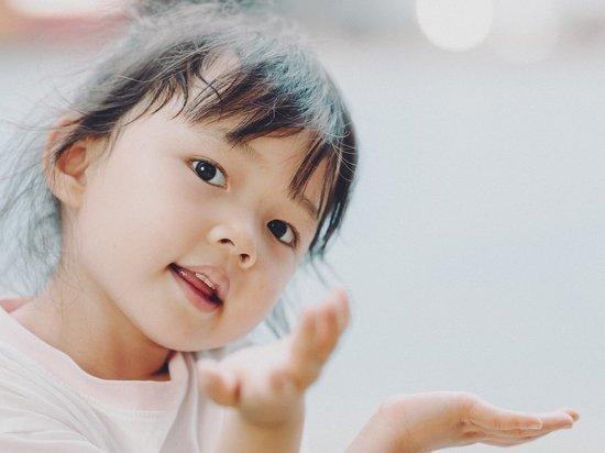Германия: Прививки Biontech детям старше 5 лет будут возможны с октября