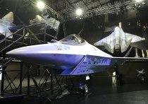 Российский легкий истребитель пятого поколения Checkmate, который был с помпой представлен общественности на международной аэрокосмической выставке МАКС-2021, пока не привлек особого внимания у потенциальных заказчиков