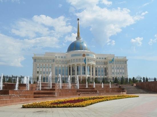 «Ненормальные люди»: алтайские казахи осудили «языковые» патрули в Казахстане