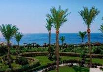 В Египте анонсировали открытие двух новых курортов