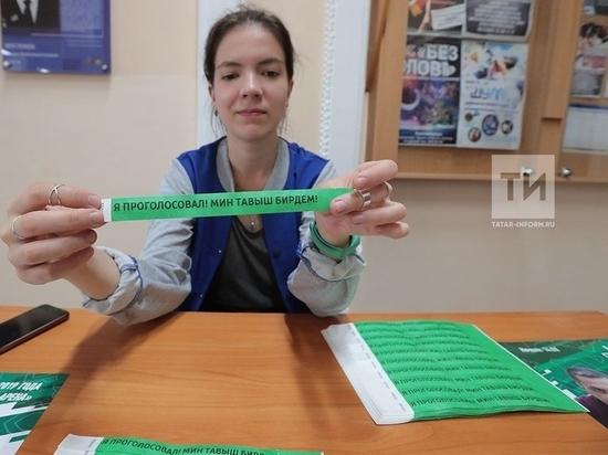 Проголосовавшие жители Казани смогут бесплатно посетить музеи