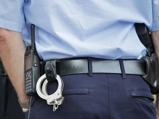 Полиция Ставрополя будет присутствовать при проведении Всероссийской переписи