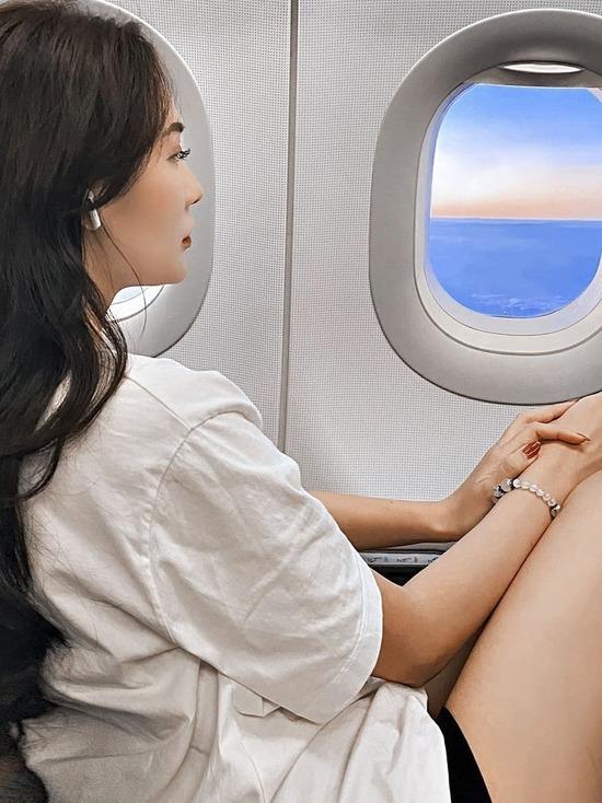 Из Кирова в Москву и Санкт-Петербург можно будет полететь с утра