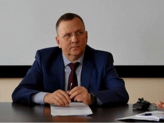 Девять «строгих» лет: как прошел суд бывшего вице-мэра Барнаула и что грозит его скандальным родственникам