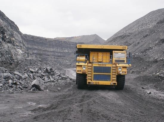 Пострадавшего на шахте кузбассовца отказались транспортировать на лечение