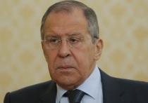 Лавров: Россия и Сан-Марино отменят визовый режим