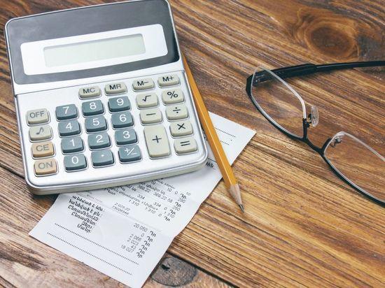 Эксперты подсчитали, сколько в среднем петербуржцы платят за ЖКУ