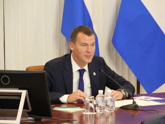«Рок над Амуром» вернется в Хабаровский край