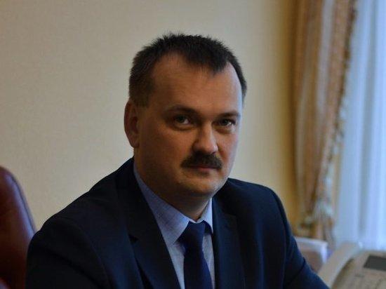 Главу Устиновского района уволили за игнорирование обращений граждан