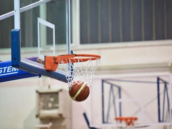 В Пензе пройдет семинар для тренеров по баскетболу