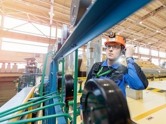 Энергоблок Кольской АЭС отремонтируют за два месяца