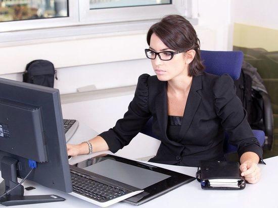 Разбираемся, на что стоит обратить внимание еще на этапе просмотра вакансии и что ни в коем случае нельзя делать на собеседовании