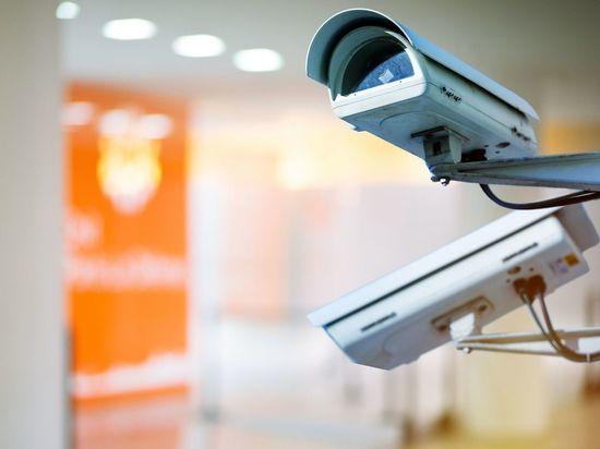 В ЦИК пожаловались на нехватку видеонаблюдения на УИКах Петербурга