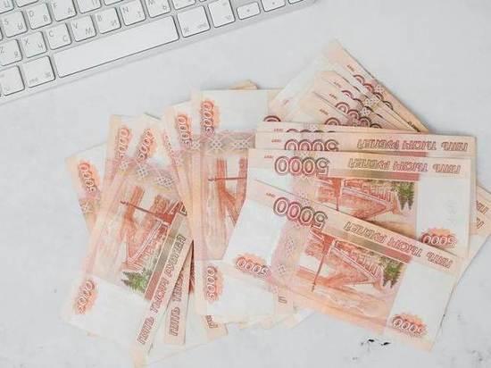 Налоговики не будут проверять брянский малый бизнес до конца 2022 года