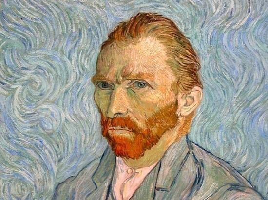 Ученые при помощи ИИ вывели формулу успеха картин Ван Гога