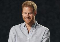 Британский  принц Гарри присоединится к Джилл Байден, супруге президента США, на виртуальном мероприятии, чтобы отдать дань уважения раненым американским солдатам и ветеранам