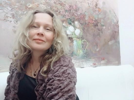 «Нева на Волжских берегах» — так называется выставка, которая 9 сентября открылась в Центре современного искусства и объединила выпускников Российской Академии художеств