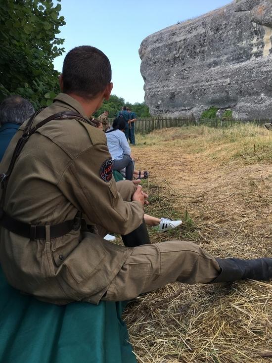 """Призывника оштрафовали на 15 тыс. за попытку """"откосить"""" от армии"""