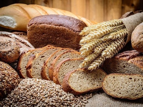 Производителей хлеба в Югре поддержат рублем