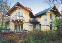 Жители Обнинска в Калужской области обратились в прокуратуру и полицию с просьбой срочно принять меры