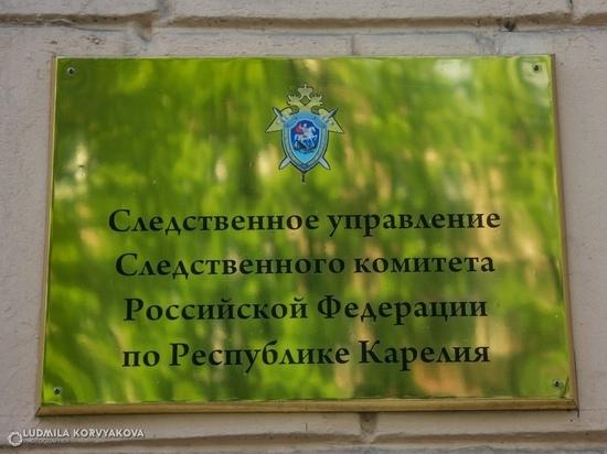 Тело 27-летней женщины нашли под окном жилого дома в Петрозаводске