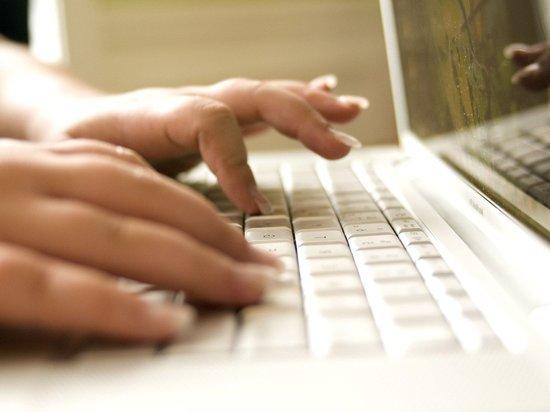 Онлайн-эфир «Будет talk» о молодежной политике пройдет 14 сентября