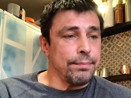 Задержанному в Чехии россиянину грозят 15 лет тюрьмы на Украине