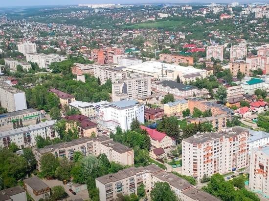 В Курской области выявили 683 нарушения в подготовке многоэтажек к зиме