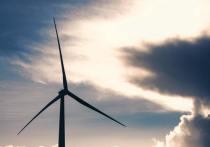 Минфин оценил шоковый сценарий энергоперехода за десятилетии