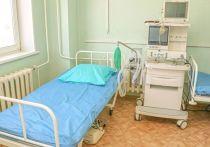 За сутки коронавирус унес жизни еще двоих жителей Хакасии
